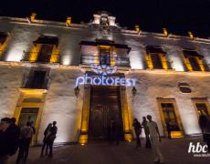 PhotoFest 2015