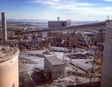 #FotoDelDía: Un lindo #PaisajeIndustrial